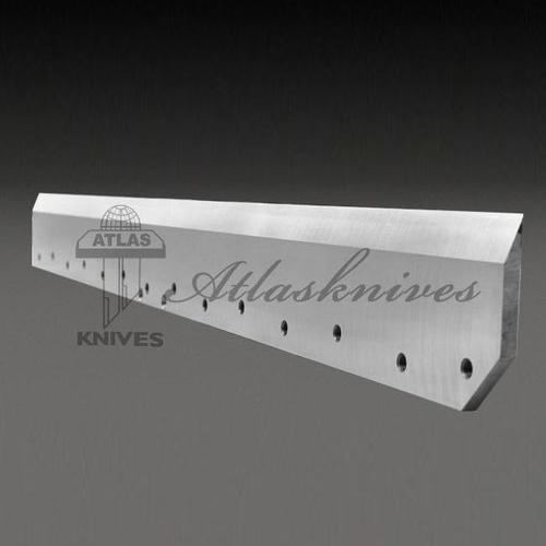 Paper Cutting Knives