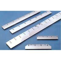 Paper Board Knives