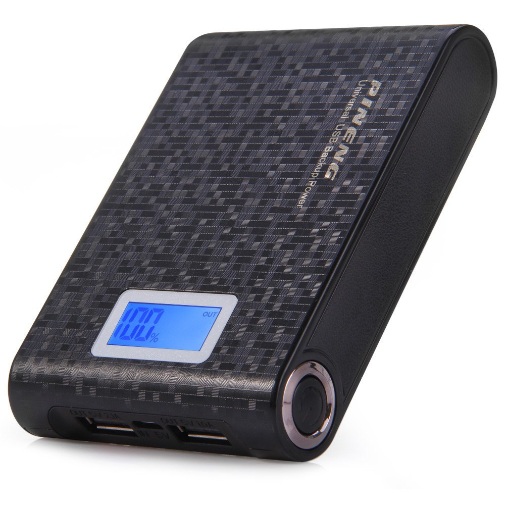 Power Bank (Pn913)