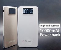Power Bank(PING)