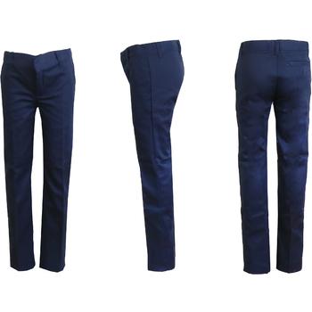 Customized School Pants