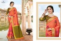 Buy Women Sarees Online