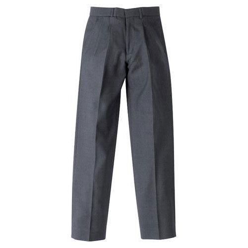 School Uniforms Pants
