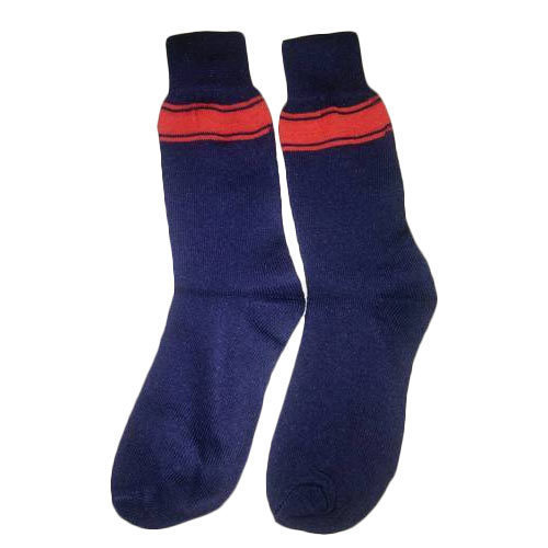 School Uniforms Socks