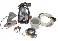 Vespa Carburettor Carb Kit For LML 150 Select Models