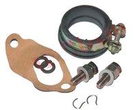 Vespa Carburettor Carb Kit For LML 150 Select Models