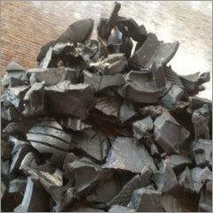 Black TPR Scrap