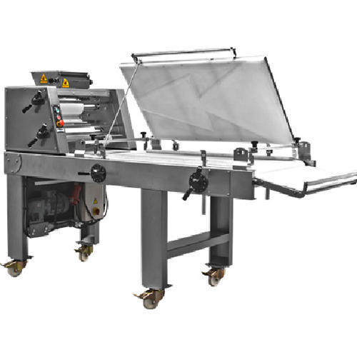 Bread Moulder Machine