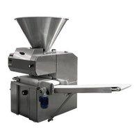 Bread Dough Divider Machine