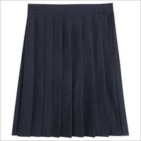 Girl School Skirt