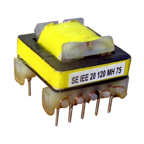 Auto EE Transformer