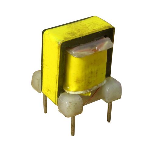 LED ETD Transformer