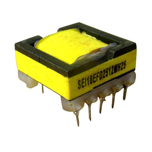 LED Ferrite Core Transformer