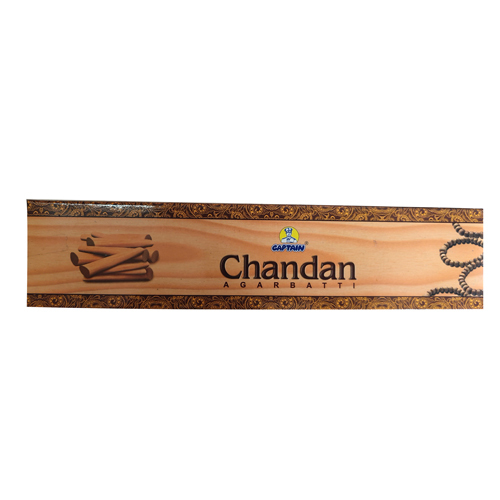 Chandan Agarbatti