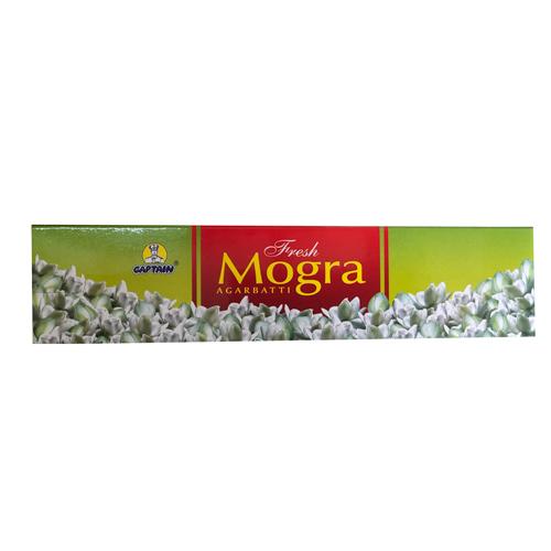 Mogra Agarbatti