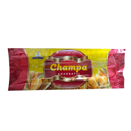 30 gm Champa Incense Sticks