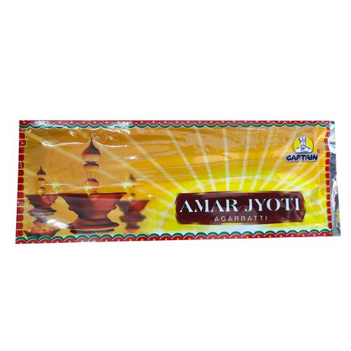 30 gm Amar Jyoti Incense Sticks
