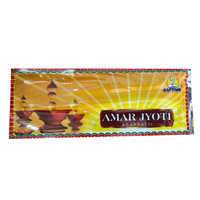 30 gm Amar Jyoti Incense Sticks