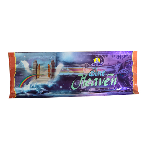 Blue Heaven Incense Sticks