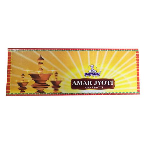 Amar Jyoti Incense Sticks