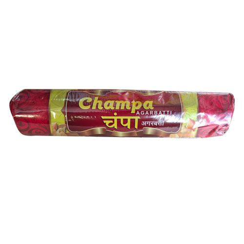 Mogra Fragrance Incense Stick