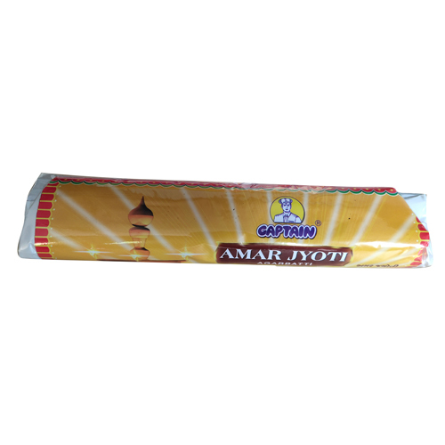 250 gm Amar Jyoti Incense Sticks