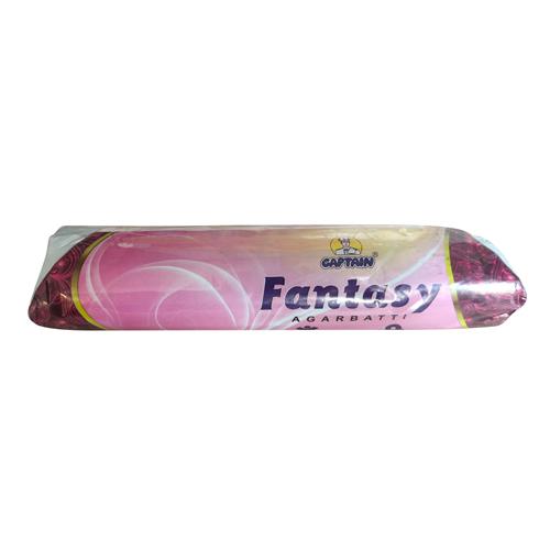 250 gm Fantasy Incense Sticks
