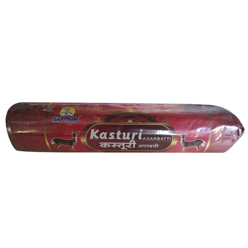 250 gm Kasturi Incense Sticks