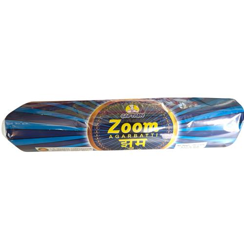 250 gm Zoom Incense Sticks