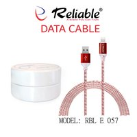 NYLON WIRE LIGHT CABLE(i5)