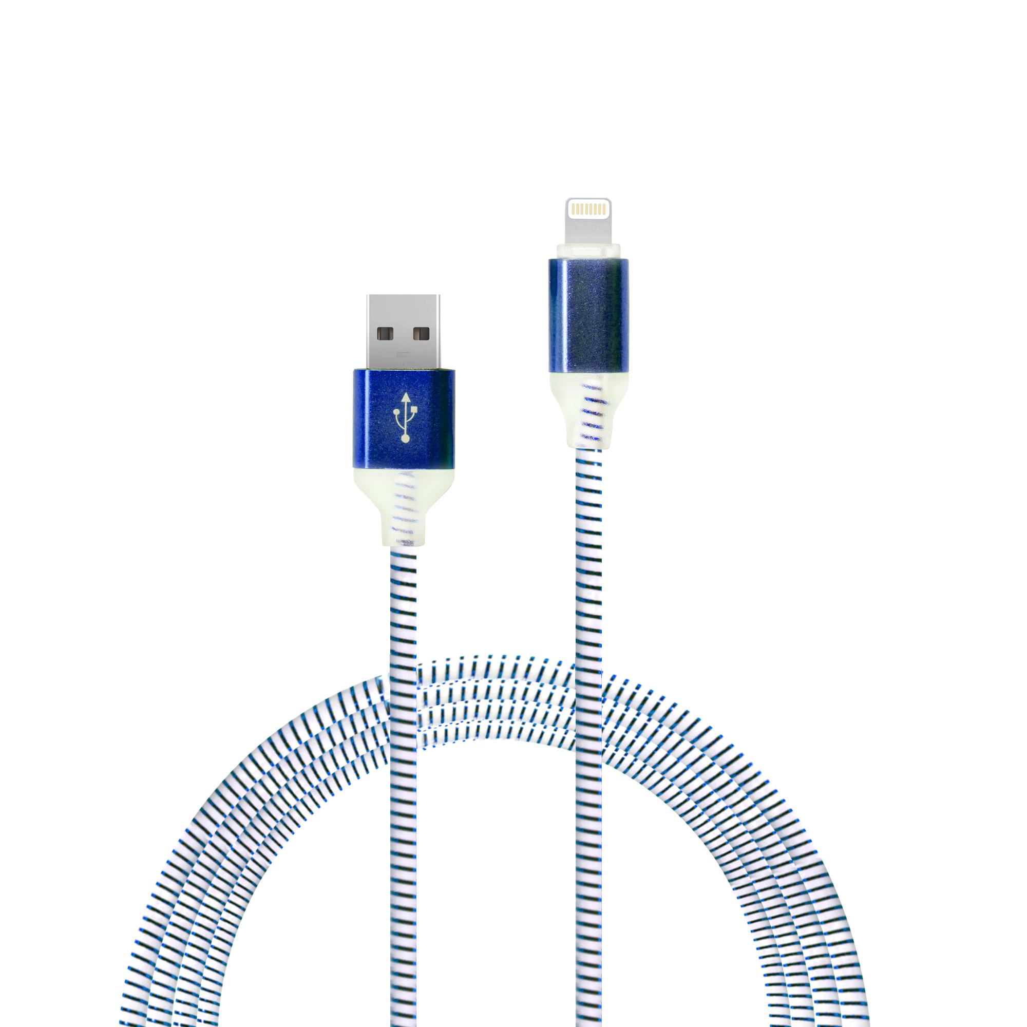 NYLON WIRE LIGHT CABLE(i5)