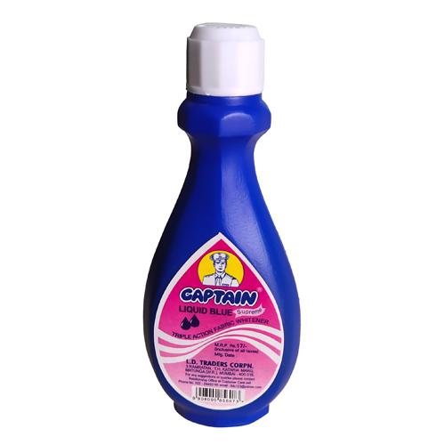Liquid Blue 75 ml