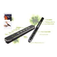 Wireless Intearactive Whiteboard