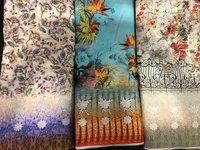Fancy fabrics