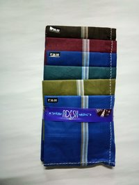 Mens Formal  Handkerchief