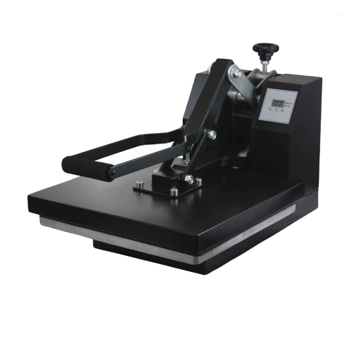 Heat Press Printing Machines