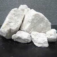 Quick Limestone Powder
