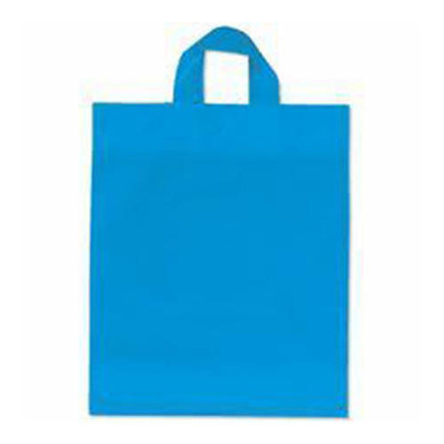 Recycled Non Woven Bag