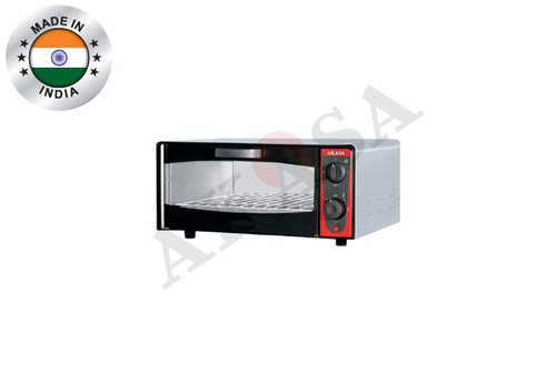 Pizza Oven 406 PC