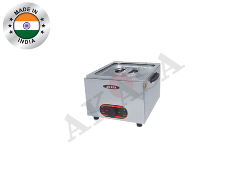 Chocolate Melter Machine