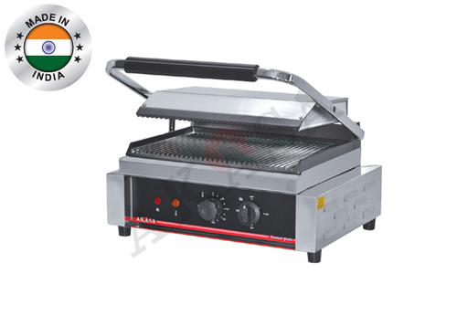 Grilled Sandwich Makers