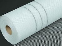 Fibre Glass Mesh 80 GSM