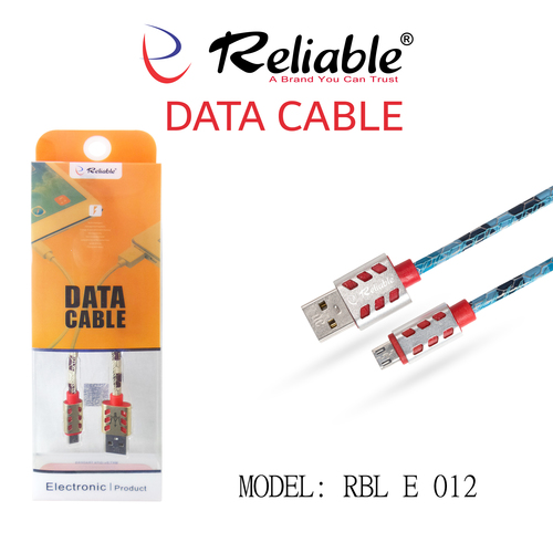 2A Fast Light Cable (V8)