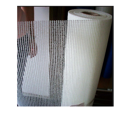 Fibre Glass Mesh 100  GSM