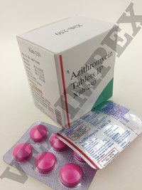 Xith 250 Mg Tablets