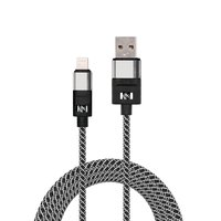 iPhone Cable i5