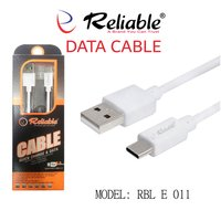 Type C Cable Simple