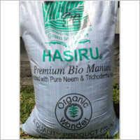 Premium Bio Manure Trichoderma