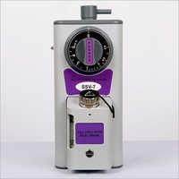 High Performance Isoflurane Vaporizer