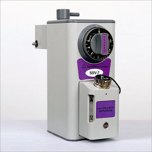 Medical Vaporizer